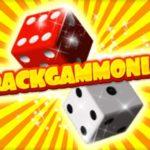 Backgammonia – backgammon en ligne
