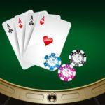Casino Memory Cards- jeu de mémoire