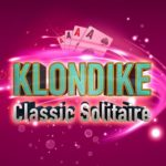 Classic Klondike – jeu de cartes Solitaire