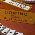 Domino Multi-Joueurs