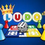 Ludo King – jeux de société multi joueurs