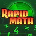 Rapid Math